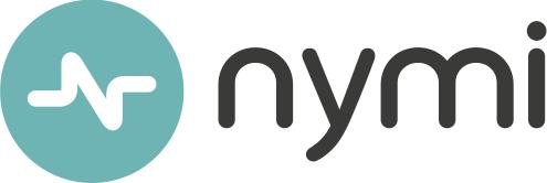 Nymi_Logo