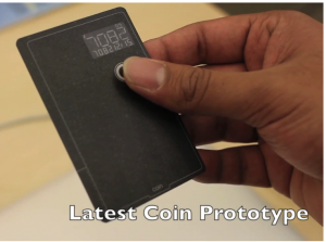 latest_coin_prototype