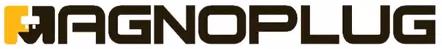 magnoplug-logo