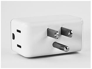 zuli-smart-plug