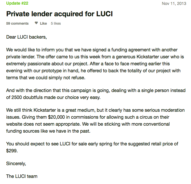 luci_private_lender_11_nov_2013