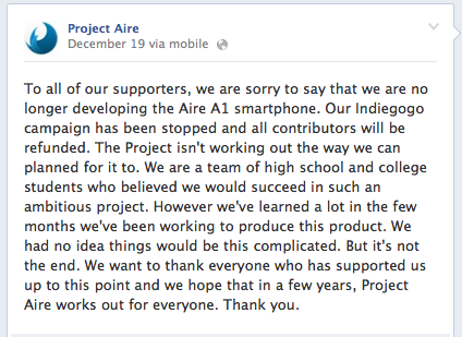 project_aire_update