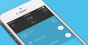 zuli-app