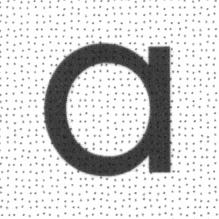 From http://en.wikipedia.org/wiki/Anoto