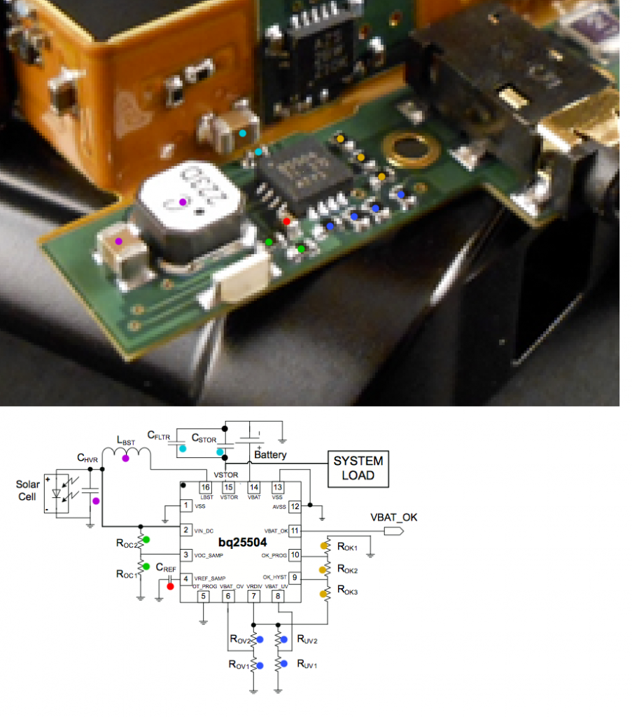 circuitexplained